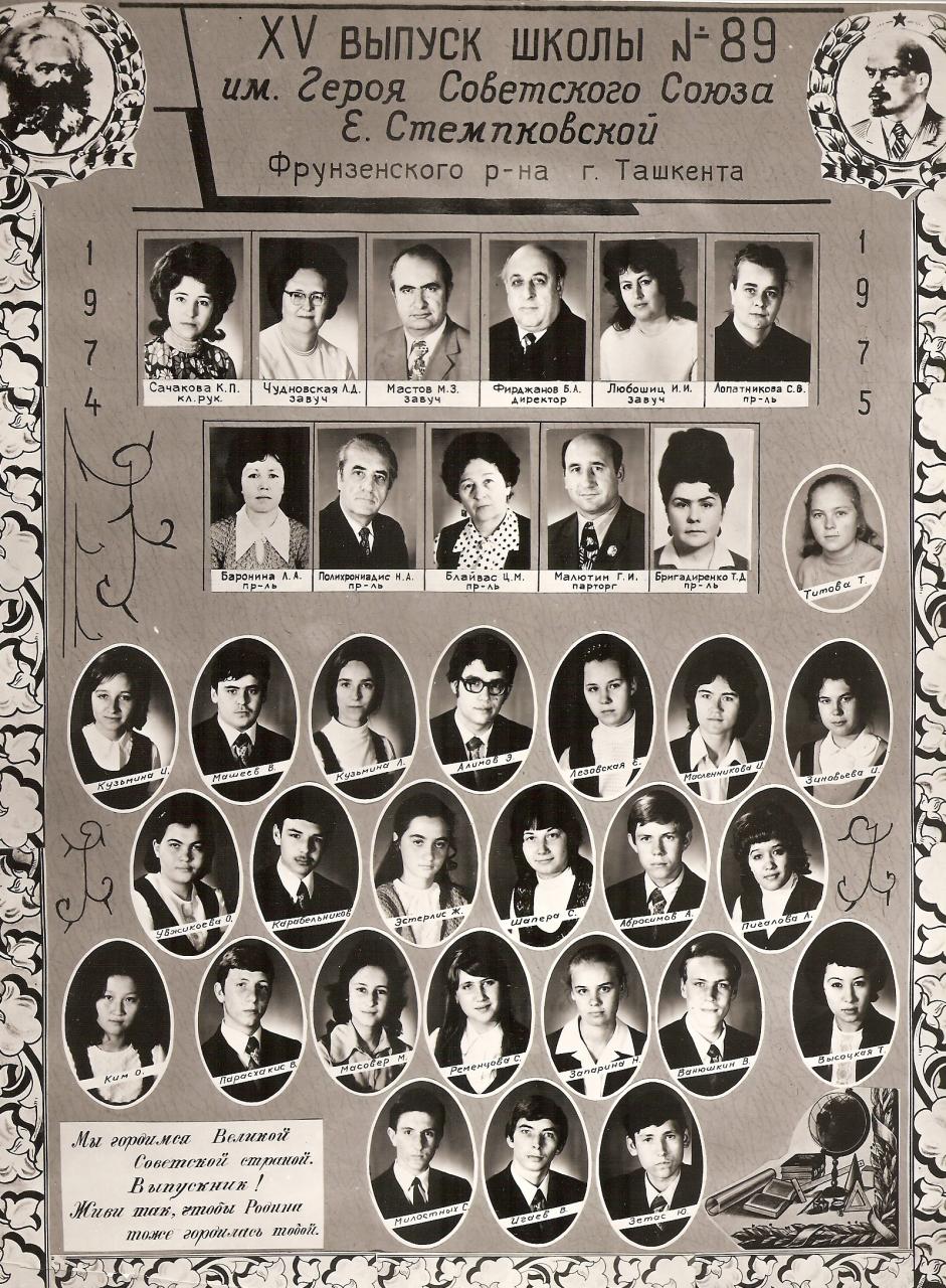 Запорожье школа 86 выпускники 1992 года фото
